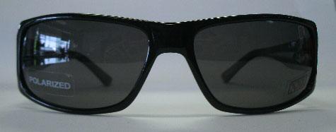 แว่นกันแดด XXL BULLDOG
