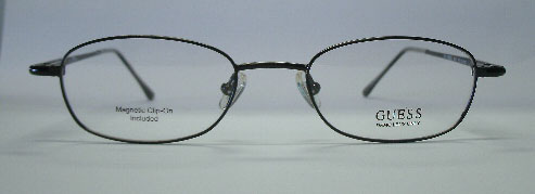 แว่นตา GUESS GU1155