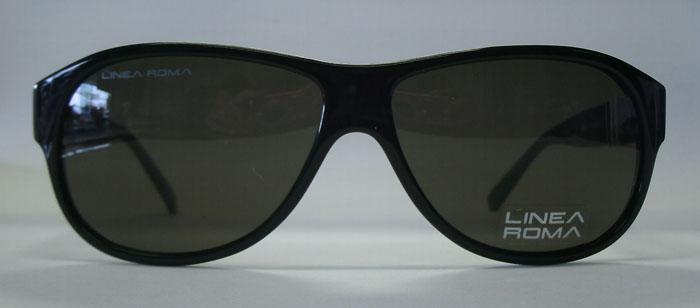 แว่นกันแดด LINEA ROMA LR3224