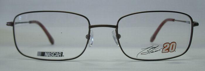 แว่นตา NASCAR Tony Swewart 11