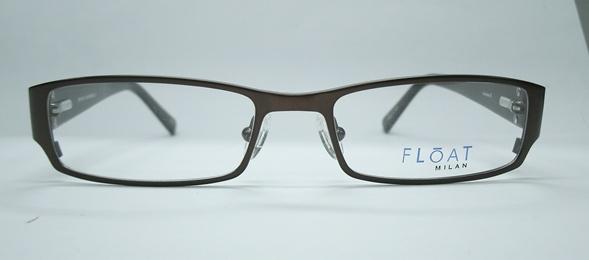แว่นตา FLOAT 2931