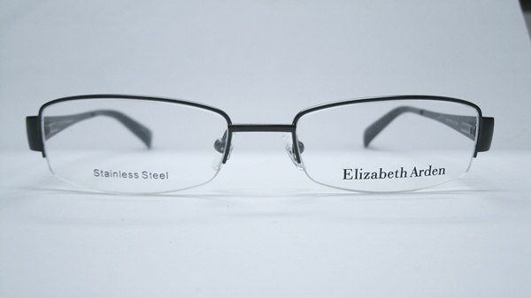 แว่นตา Elizabeth Arden EA1073