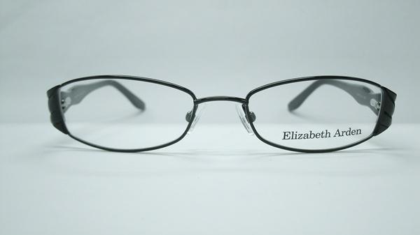 แว่นตา Elizabeth Arden EA1071