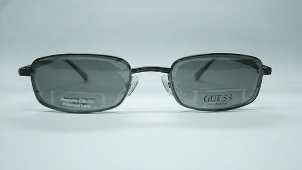 แว่นตา GUESS GU1522