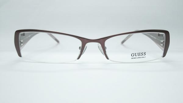 แว่นตา GUESS GU1568