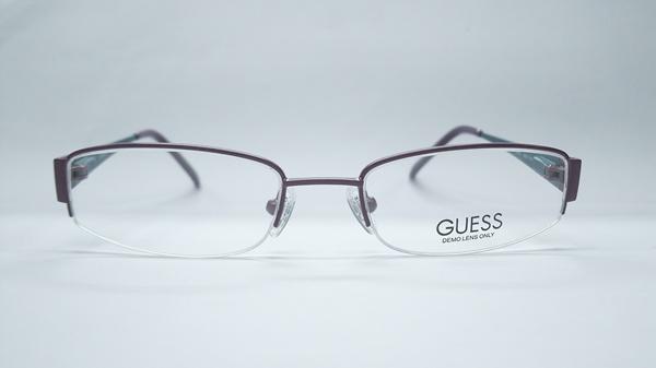 แว่นตา GUESS GU9026