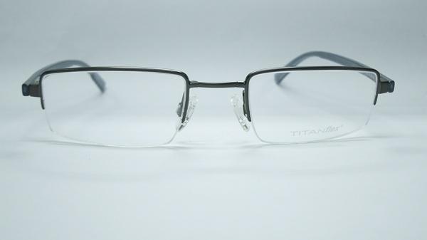 แว่นตา TURA 820535