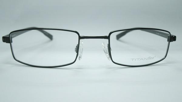 แว่นตา TURA 820534
