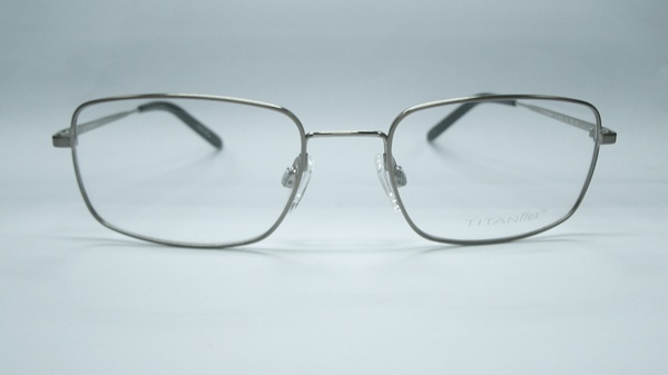 แว่นตา TURA 820552