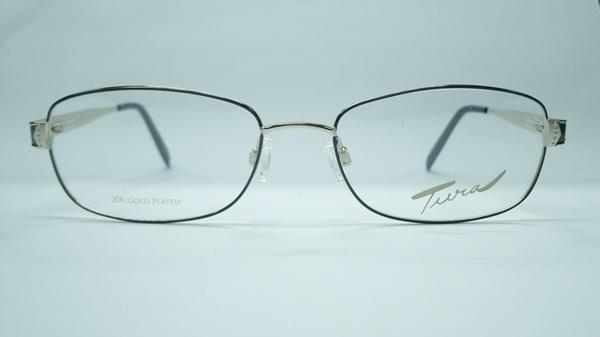 แว่นตา TURA 516