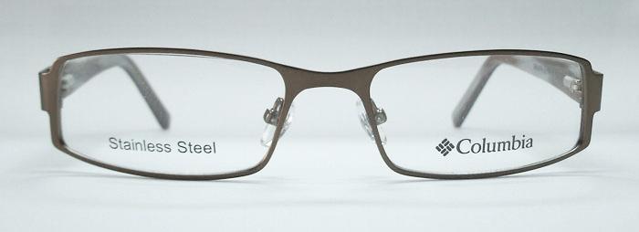 แว่นตา Columbia GALLATIN