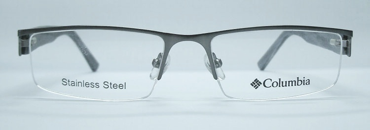 แว่นตา Columbia JASPER