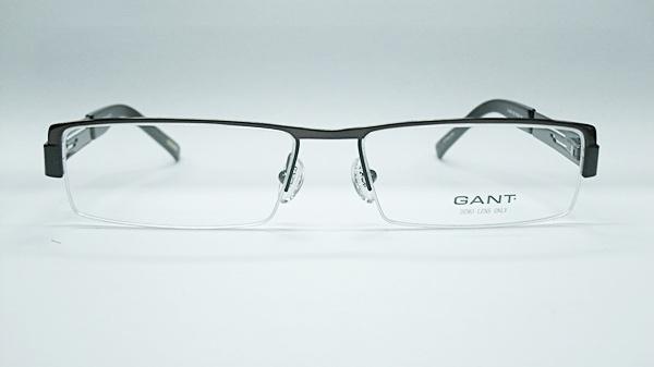 แว่นตา GANT G VESEY สีน้ำตาล