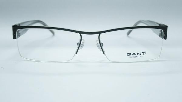 แว่นตา GANT G NEWTON
