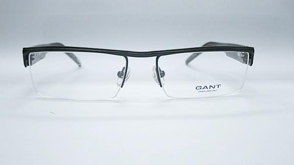 แว่นตา GANT G HARLEM