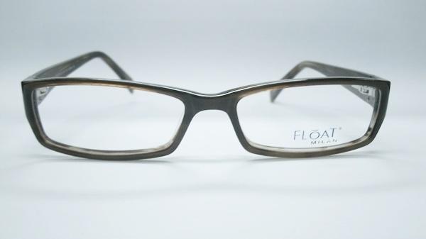 แว่นตา FLOAT 2937SS