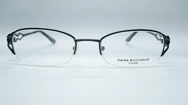 แว่นตา DANA BUCHMAN ALEXIS
