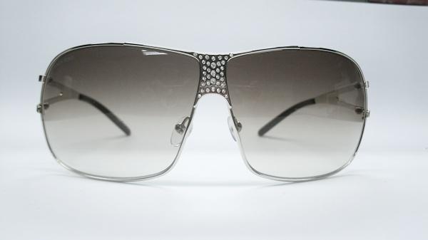 แว่นกันแดด LINEA ROMA LR3196