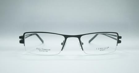 แว่นตา KONISHI KF8311