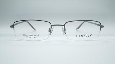 แว่นตา KONISHI  KP537