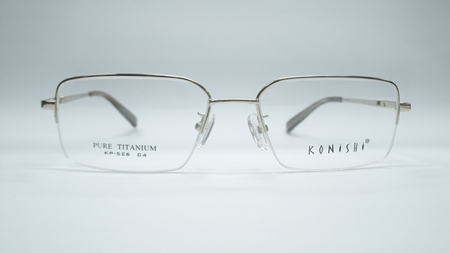 แว่นตา KONISHI  KP526