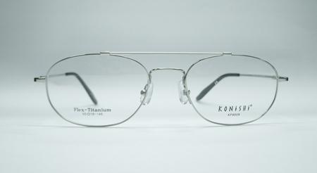 แว่นตา KONISHI KF8028