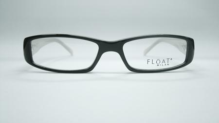 แว่นตา FLOAT 2940R