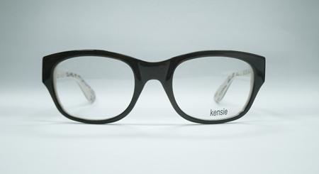 แว่นตา kensie hazy