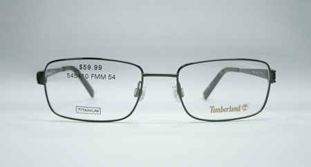 แว่นตา Timberland TB0514