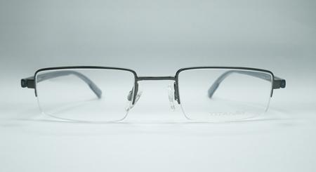 แว่นตา ESCHENBACH 820535