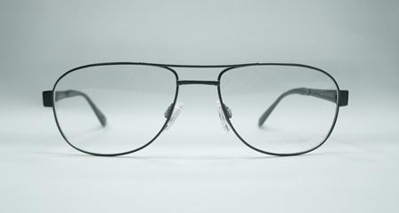 แว่นตา ESCHENBACH 820534