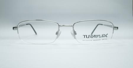 แว่นตา TURA M876