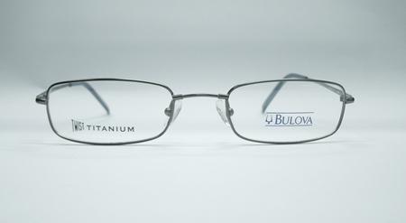 แว่นตา Bulova QUINN