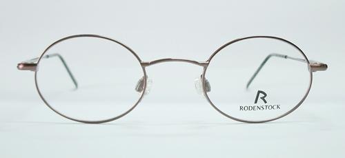 แว่นตา Rodenstock R4247