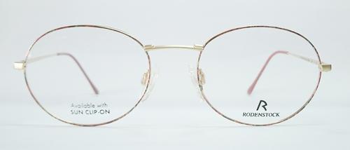 แว่นตา Rodenstock R2940