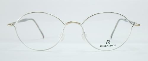 แว่นตา Rodenstock R2443