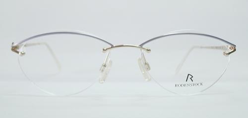 แว่นตา Rodenstock R4202