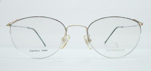 แว่นตา Rodenstock R2429