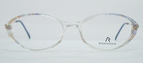 แว่นตา Rodenstock R5157