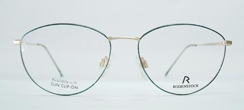 แว่นตา Rodenstock R2948