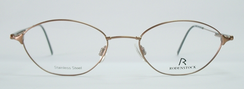 แว่นตา Rodenstock R4214