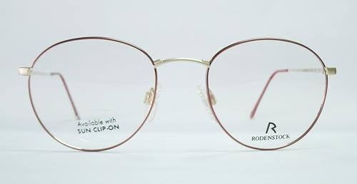 แว่นตา Rodenstock R2943