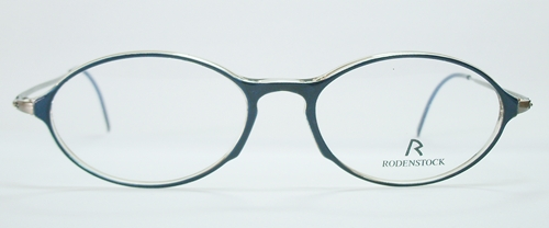 แว่นตา Rodenstock R5133