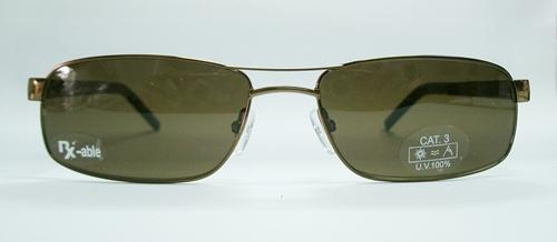 แว่นกันแดด Perry Ellis PES104