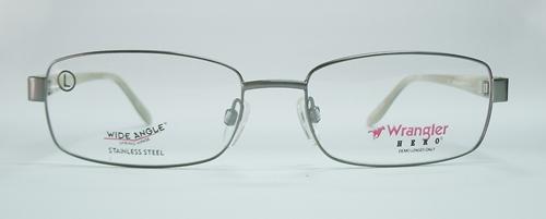 แว่นตา Wrangler WRA ROPER
