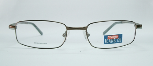 แว่นตา Wrangler CHECKERED