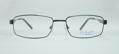 แว่นตา FLOAT 2944