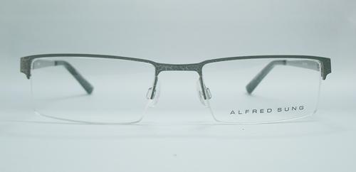 แว่นตา ALFRED SUNG AS4835