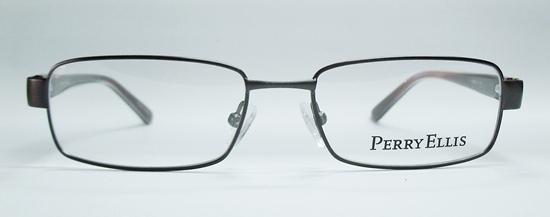 แว่นตา Perry Ellis PE260