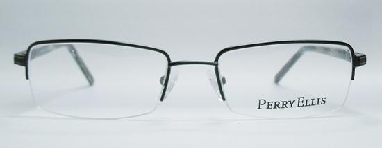แว่นตา Perry Ellis PE235